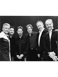 Diamond Rio is a country band formed in They consist of Marty Roe (Lead Vocals, Acoustic Guitar), Jimmy Olander (Guitar, Banjo), Dana . Country Music Artists, Country Music Stars, Country Singers, I See Stars, Country Bands, Old Music, Music Download, Kinds Of Music, My Favorite Music