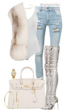 Jil Sander Off-White Intimissimi Hermès Rolex Nadri Jennifer Fisher Christian Louboutin clothing Lila Outfits, Classy Outfits, Stylish Outfits, Spring Outfits, Look Fashion, Winter Fashion, Fashion Outfits, Womens Fashion, Fashion Trends