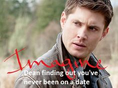 I bet he'd change that ;-) :-P