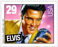 Famous-Stamps.jpg