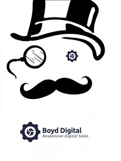 We are Boyd Digital, an international SEO company based in Glasgow. Our team of experienced SEO experts provide a specialist digital marketing service. Seo Company, Digital Marketing Services, Glasgow, Gentleman, Social Media, Random, Gentleman Style, Social Networks, Social Media Tips