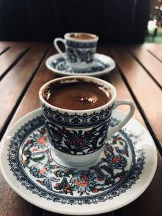 Coffee Vs Tea, Coffee Cafe, Best Coffee, Coffee Break, Coffee Drinks, Morning Coffee, Coffee Cup Pictures, Ok But First Coffee, Café Chocolate