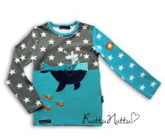Muttur Cute Boy Outfits, Kids Fashion, Fashion Outfits, Inspiration For Kids, Baby Kind, Kids Pajamas, T Shirt Diy, Applique Designs, Baby Patterns