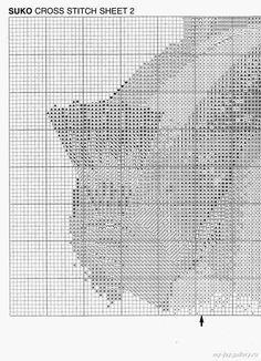 orientaspost%252520%25252816%252529.jpg 578×800 pikseli
