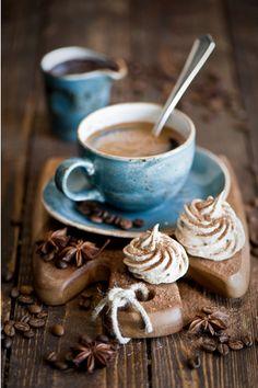 espresso Перерыв На Кофе, Утренний Кофе, Кофейня, Кофейные Напитки, Кафе, Азиатские Десерты, Чашка Кофе, Пора Пить Кофе, Горячий Шоколад