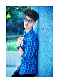 Model  Modling Actor Sumit chahar Cute Indian Boys, Indian Man, Hd Background Download, Background Images, Best Photo Poses, Outdoor Shoot, Photography Poses For Men, Boys Dpz, Stylish Boys