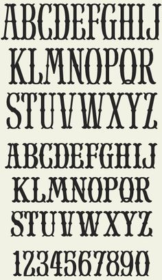 Letterhead Fonts / LHF Hastings Gold / Western Style Fonts