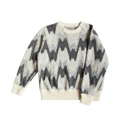 VIGGEN WOOL SWEATER Sweater Sale, Wool Sweaters, Men Sweater, Spring And Fall, Scandinavian Home, Gift Store, Off Colour, Organic Cotton, Pullover