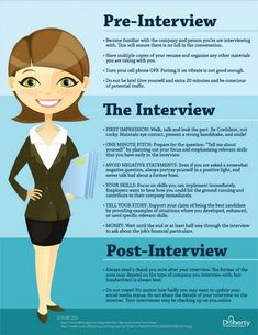 Your resume defines your career. Get the best job offer with a professional resume written by a career expert. Our resume writing service is your chance to get a dream job! Get more interviews today with our professional resume writers. Interview Advice, Interview Skills, Job Interview Questions, Job Interview Tips, Interview Preparation, Job Interviews, Interview Process, Interview Techniques, Interview Outfits