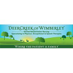 Deer Creek of Wimberley - Austin, TX #texas #SanMarcosTX #shoplocal #localTX
