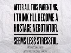 Here are the funny parents that made me laugh out loud this week, or - Parenting interests Parenting Teenagers, Parenting Fail, Parenting Quotes, Foster Parenting, Funny Parenting Memes, Raising Teenagers, Single Parenting, Hard Quotes, Boy Quotes