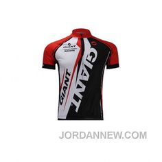 http://www.jordannew.com/uono-mens-short-sleeves-team-cycling-jersey-jacket-bicycle-bike-shirt-discount-458280.html UONO MENS SHORT SLEEVES TEAM CYCLING JERSEY JACKET BICYCLE BIKE SHIRT DISCOUNT 458280 Only 28.38€ , Free Shipping!