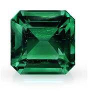 Emerald green - Bing Images