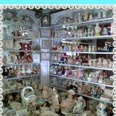 1/12 mini doll shop...by Anne Roder.