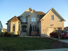 4867c0a41e62e30c0cfc59b898422b3d ambrose house plan house and home design,Ambrose House Plan
