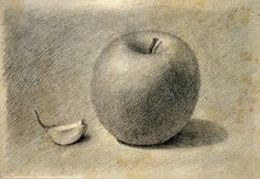 Яблоко-чеснок2