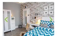 Loft, Student, Bed, Furniture, Home Decor, Decoration Home, Stream Bed, Room Decor, Lofts