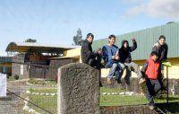 Dueño de colegio cerrado en Pucón acusa al Ministerio de Educación
