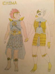 Eris and satoshi specially from margaretzero-20472
