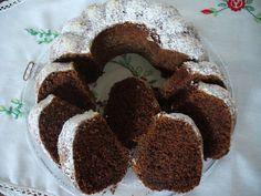 Muffin, Cookies, Breakfast, Food, Crack Crackers, Morning Coffee, Biscuits, Essen, Muffins