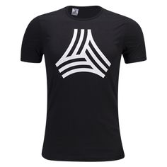 adidas Tango T-Shirt - WorldSoccershop.com | WORLDSOCCERSHOP.COM