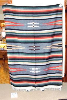 mexican blankets on pinterest western style seat covers and earth tones. Black Bedroom Furniture Sets. Home Design Ideas