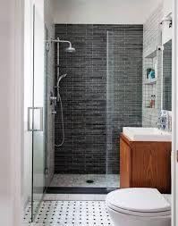 small bathroom ideas - Pesquisa Google