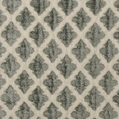 Free shipping on Highland Court fabric. Only 1st Quality. Search thousands of patterns. $5 samples available. SKU HC-190171H-125.