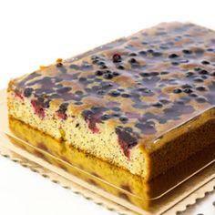 Nasze wypieki Cheesecake, Food And Drink, Favorite Recipes, Cakes, Baking, Pastries, Cake Makers, Cheesecakes, Kuchen