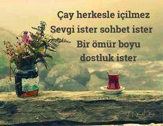 Turkish Tea, Cool Words, Instagram, Tea Time, Poems, Love, Quotes, High Tea