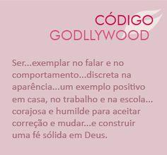 RUSH   Godllywood Brasil