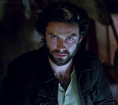 Luke Mortal Instruments Casting