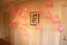 Tips till bröllopet, bröllopsfesten och festprogrammet! Do´s and dont´s! Wall Lights, Blogg, Hem, Tips, Decor, Pictures, Appliques, Decoration, Decorating