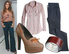 look jeans feminino - Pesquisa Google