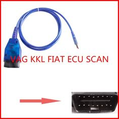 13 Best VAG Diagnostic Tool images in 2013 | Cabo, Cord