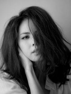 박지윤 8집 나무가되는 꿈.. 어쿠스틱하면서 자연스러운 사운드 그리고 느낌있는 보이스의 박지윤 콜.