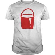 Bucket   mop bucket
