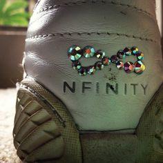 #Nfinity #perfection #cheerleading