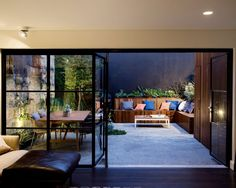 Surry Hills – From Classic to Contemporary - Growing Rooms - Landscapes For Outdoor Living