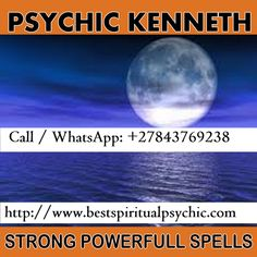 Powerful prayer for my car, Call / WhatsApp: Free Love Spells, Black Magic Love Spells, Prayer For Love, Power Of Prayer, Marriage Relationship, Love And Marriage, Relationships, Prayers For My Husband, Medium Readings