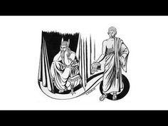 Kinders van die wêreld, Boek 2, Verhale van Griekeland, Koning Midas het donkie ore. - YouTube Afrikaans, Van, Youtube, Vans, Afrikaans Language, Youtube Movies
