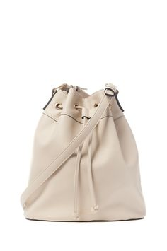 #Beige #Boho #Bag #TALLYWEiJL #bestseller