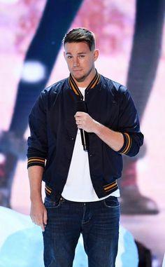 Kids Choice Awards 2018