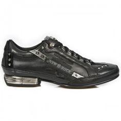 Chaussure New Rock M.8426-C50