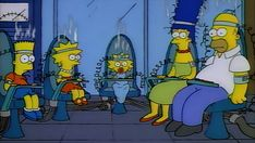 The Simpsons: There's No Disgrace Like Home avatars! Bohemian House, Classic House, Bart Simpson, Avatar, Seasons, Fictional Characters, Check, Ideas, The Simpsons