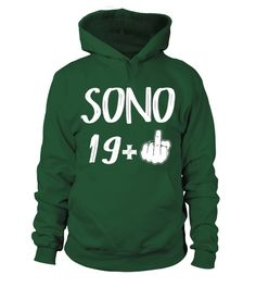 SONE 19