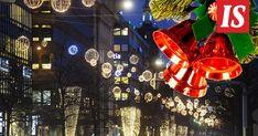 Jouluhankintojen tekeminen ei enää nykyään katkea joulurauhan julistukseen. Viime vuoden alusta voimaan tulleen lainsäädännön perusteella kaupat voivat halutessaan pitää oviaan auki jopa joulupäivänä.