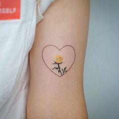 #BurgundyColors 💖Try 7 Pages Small Rose Temporary Tattoos & DIY them For FREE with 3 Easiest Hacks(Popular on TikTok)🍷 #NotStayingBlueToday #Sexy #Love #Cool  minimalistic rose tattoo roses and rosary tattoo underbreast tattoo flower roses and quote tattoo pretty tattoos away tattoo rose design tattoo penny tattoo tattoo tiger tattoo plante tattoo woman rose tattoos simple tattoo placements maori tattoo forarm tattoo fernweh tattoo snorlax tattoo 3 roses tattoo Xo Tattoo, Saved Tattoo, Penny Tattoo, Tiger Tattoo, Temporary Tattoo Designs, Heart Tattoo Designs, Temporary Tattoos, Fake Tattoos, Small Tattoos