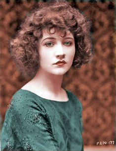 Betty Compson (March 19, 1897 – April 18, 1974) was an American actress. Born Eleanor Luicime Compson in Beaver, Utah, she had an extensive film career. Her father died when she was young, and she was forced to drop out of school and earn a living for herself and her mother. She obtained employment as a violinist in a Salt Lake City, Utah, theater.