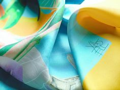 Princess Yachts, Print Magazine, Valencia, Illustrators, Profile, Tags, Detail, Life, User Profile